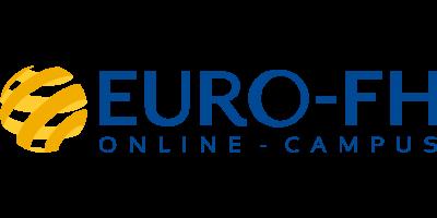 Euro-FH-Seminare